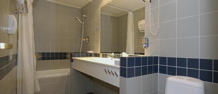 Augustin Hotel, Bergen, Norway - typical bathroom.jpg